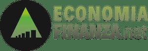 Economia e Finanza - News finanziarie
