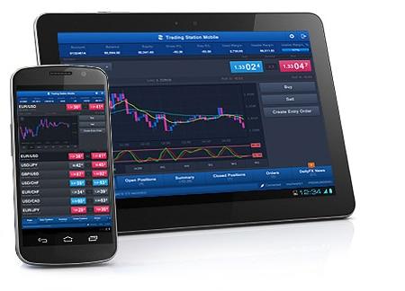 Vuoi fare trading online? Cerca il broker migliore