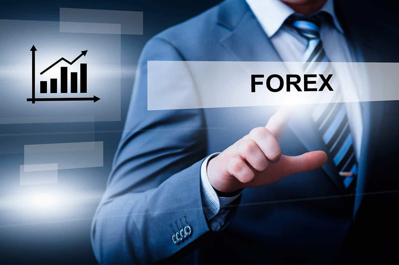 Investire nel Forex: come iniziare da zero?