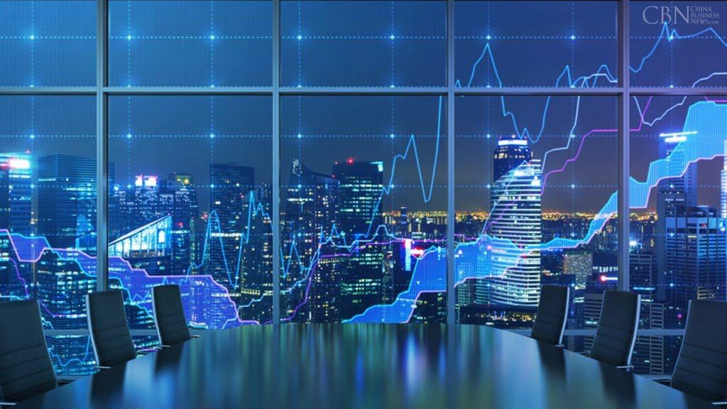 Diversificare il portafoglio per il Trading attivo e passivo