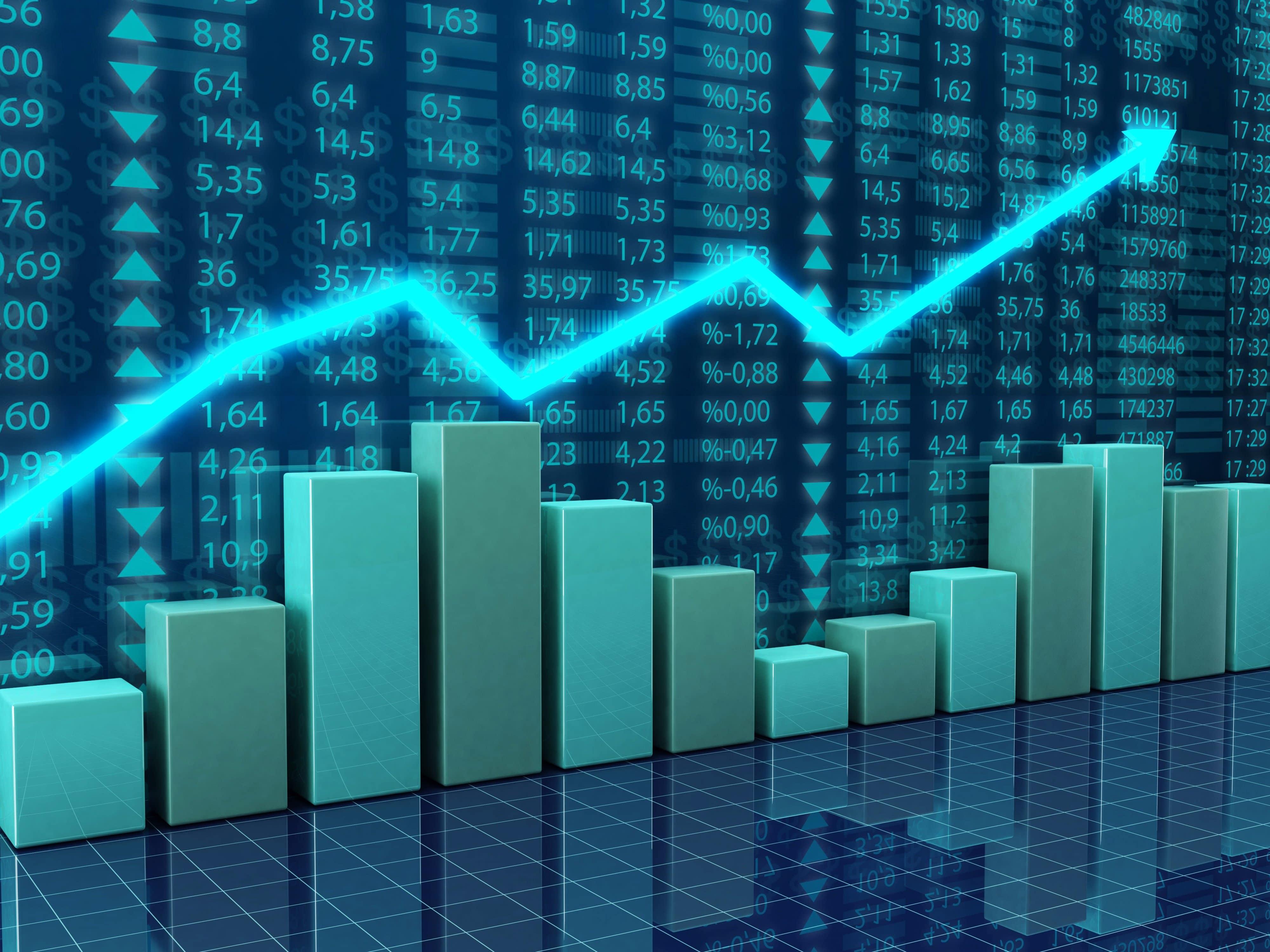 Iq Option trucchi: come aumentare i profitti nel trading