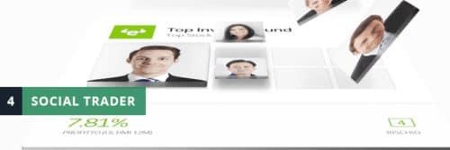 lavoro da casa online-social-trader