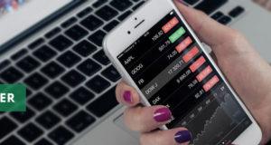 lavoro-da casa online-trader