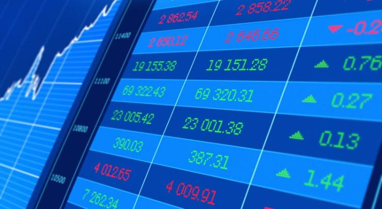 Trading online: quanto tempo occorre per diventare trader di successo?