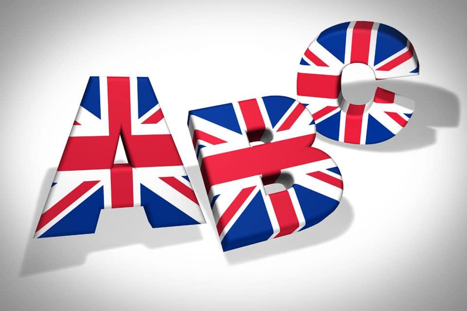 La conoscenza della lingua inglese per ampliare il proprio business