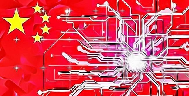 Cina pronti 2 miliardi sulla blockchain