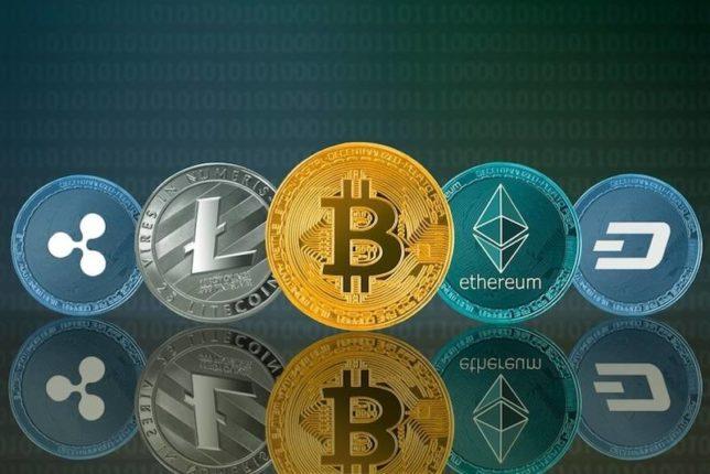 Criptovalute focus su Bitcoin e Litecoin