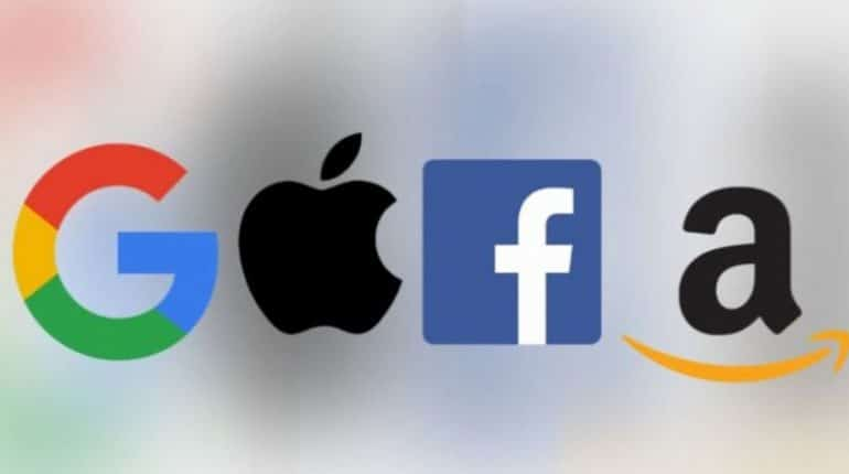 Digital Tax solo 64 milioni nelle casse italiane dai colossi Tech