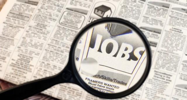 Disoccupazione Sud Italia sempre più impoverito