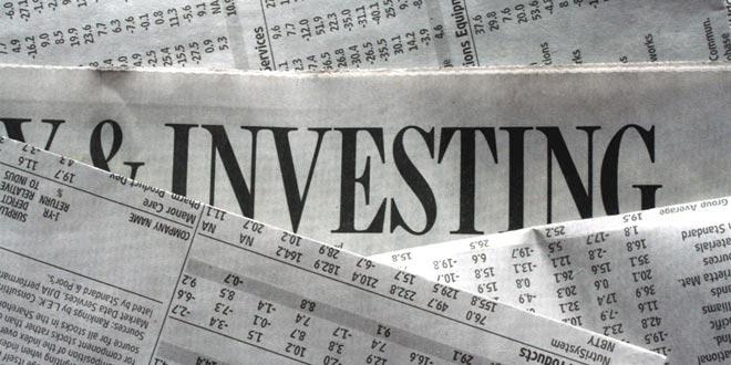 Investimenti 2020 sarà un anno complesso