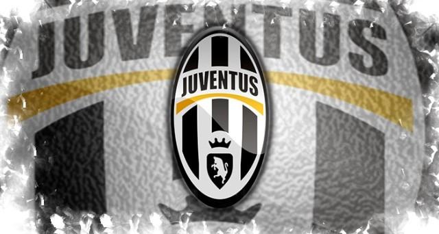 Juventus al via aumento di capitale il 2 Dicembre