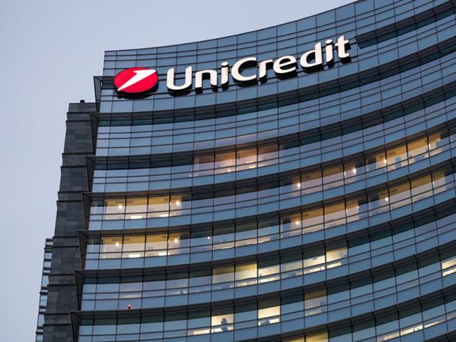 Unicredit completata cessione portafoglio NPL a Prisma
