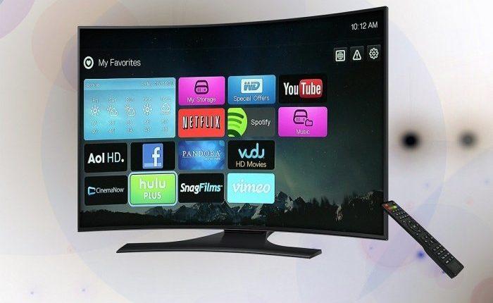Bonus TV al via oggi gli incentivi per acquisto nuovi dispositivi