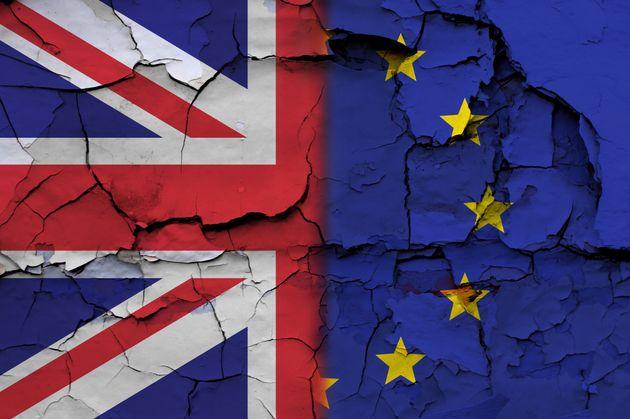 Brexit Regno Unito al voto i possibili scenari