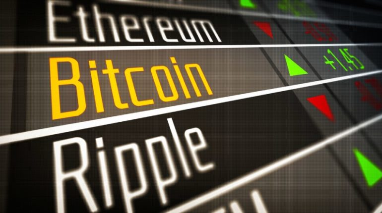 Criptovalute Bitcoin punta verso alto le previsioni