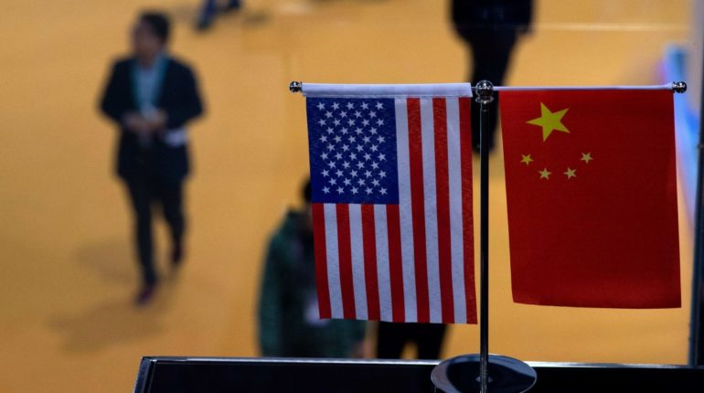 Guerra Commerciale USA Cina accordo in extremis ma restano incertezze