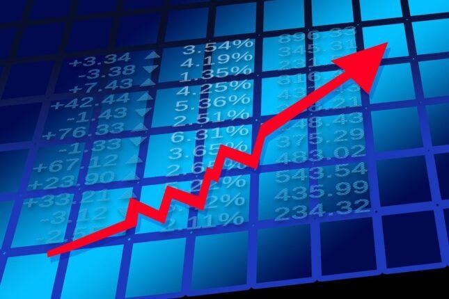 trading online tradingonline.io