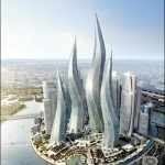 20380_dubai_towers