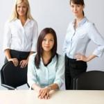 businesswoman_1