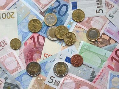 Friuli: ecco le variazioni dei prezzi al consumo per Udine e Trieste a novembre 2011