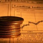 inflazione povertà prezzi carburanti aumenti