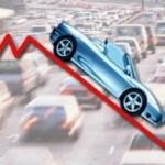 mercato-auto